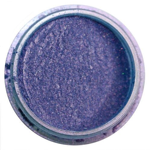 Sparkle Dust Eyeshadow - Freessia