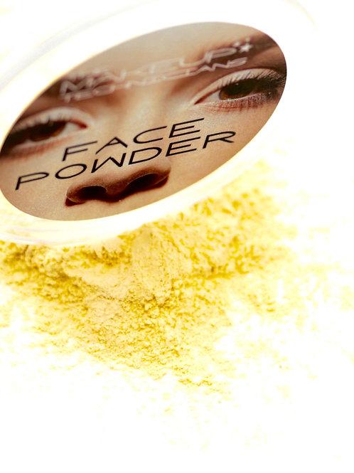 TMT Loose Banana Powder
