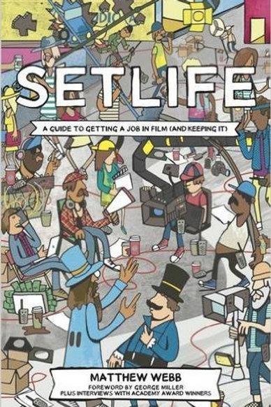 Set Life