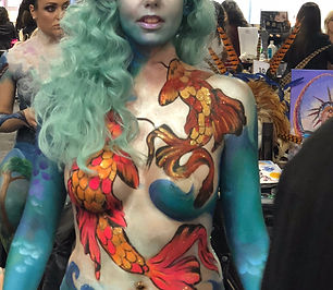BODY PAINT COMP.JPG
