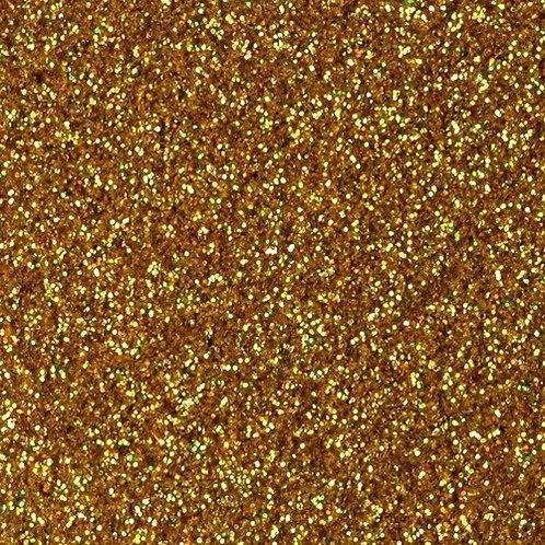 TMT Glitter - Gold