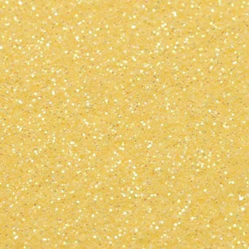 TMT Glitter Yellow