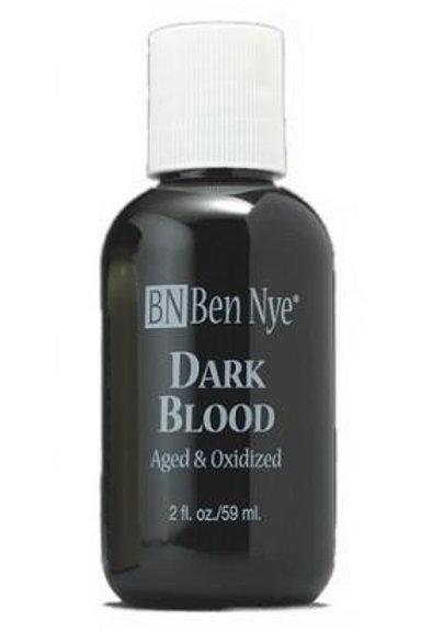 Ben Nye Dark Blood 59ml