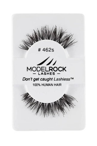 "ModelRock Lashes - ""#462s"""