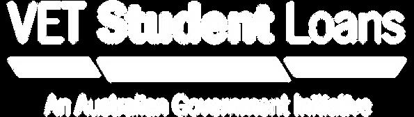 VET Student Loans_Provider Logo_Rev.png