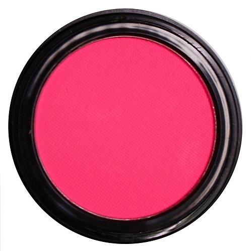 Atomic.9 - Fluoro Pink