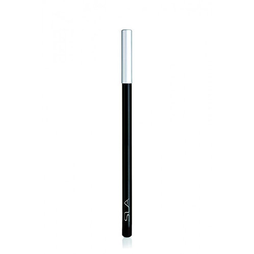 SLA Demographic Eye Pencil Black
