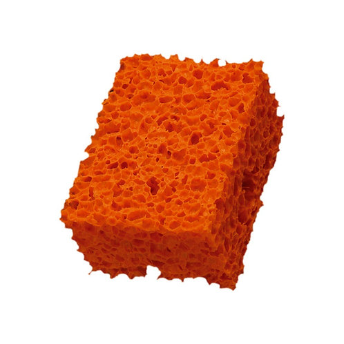 Kryolan Applicator Stipple Sponge