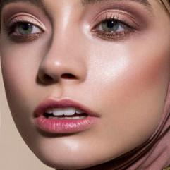 Kelly Bowman - The Makeup Technicians