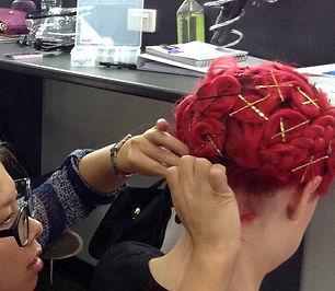 PERIOD HAIR   .jpg