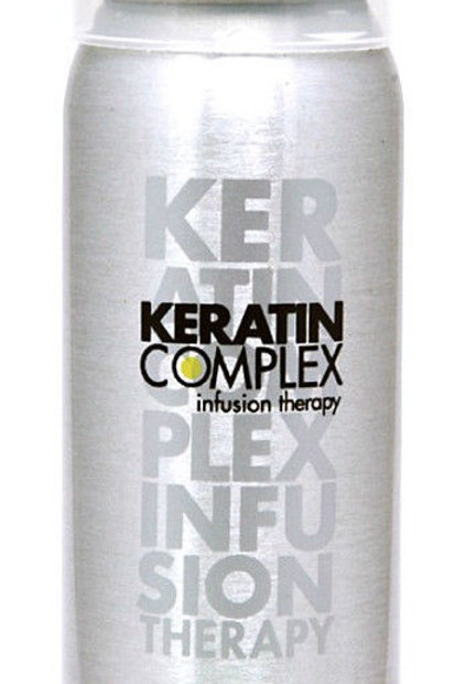 Keratin Complex Thermo Shine 74ml