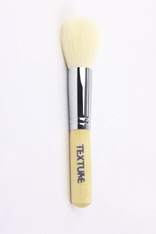 Texture Blush Brush