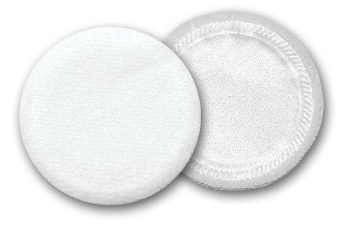 Disposable Powder Puff