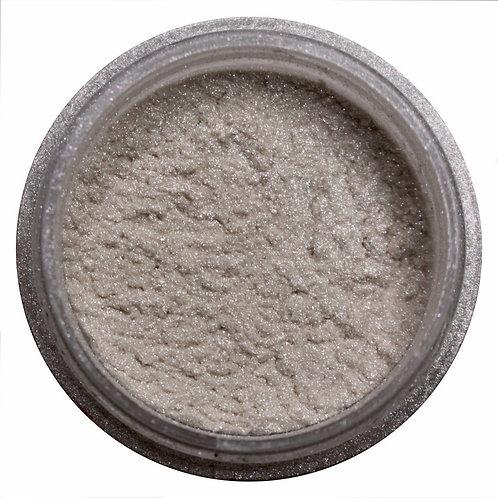 Sparkle Dust Eyeshadow - Mercury