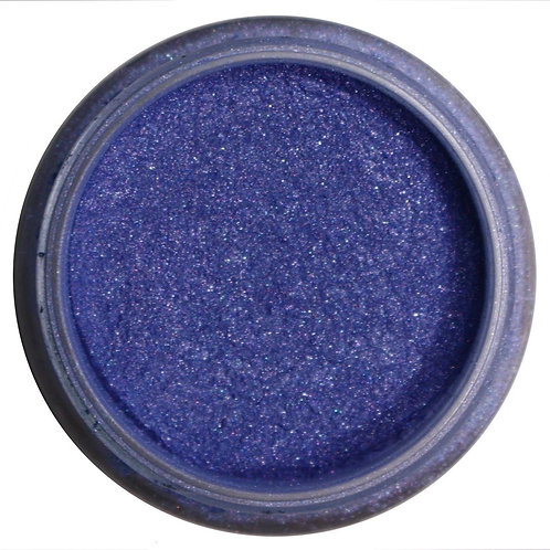 Sparkle Dust Eyeshadow - Purple Lace