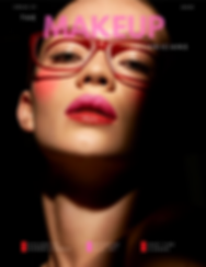 Makeup Courses Sydney.png