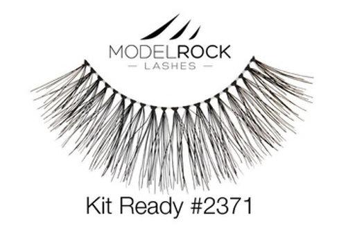 "ModelRock Lashes - ""#2371"""