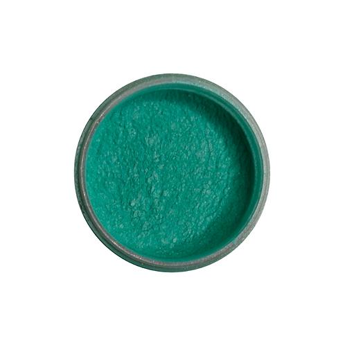 Sparkle Dust Eyeshadow - Blues, Greens & Purples
