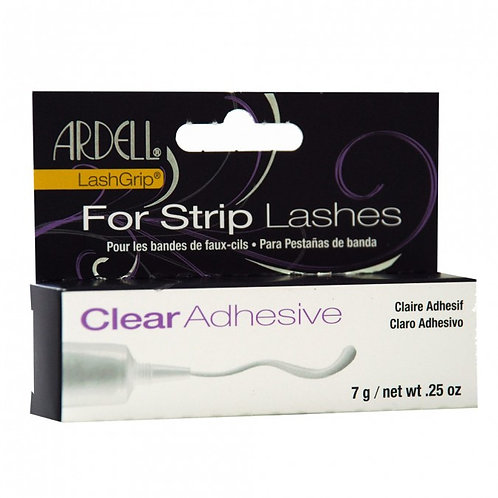 ARDELL Pro LashGrip For Strip Lashes