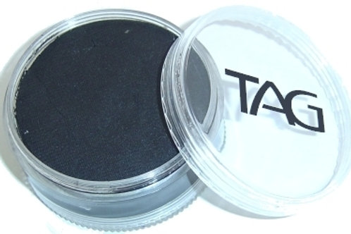 TAG Reg Face & Body Paints 90G