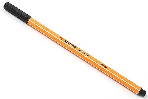 Stabilo Point 88 Pen
