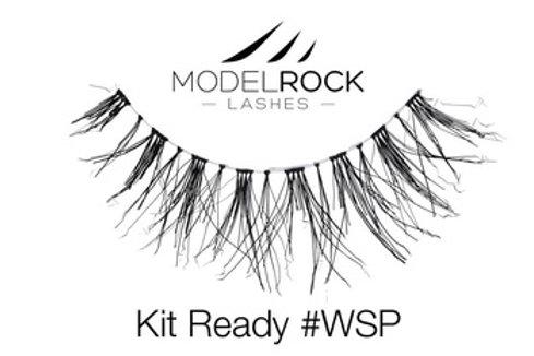 ModelRock Lashes - #WSP