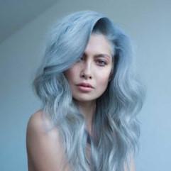 Cat-Smith-Blue-The Makeup Technicians