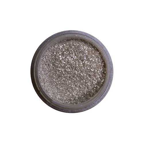 Sparkle Duct Eyeshadow - Silver & Gold