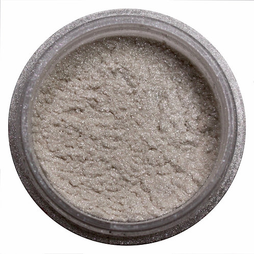 Sparkle Dust Eyeshadow - Dahlia