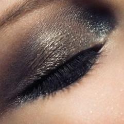 Merton-Eyes-The Makeup Technicians