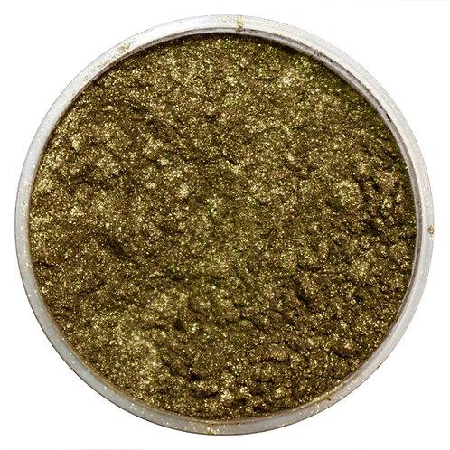 Sparkle Dust Eyeshadow - Goosebury