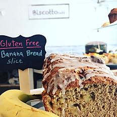 copy of GF Banana Bread