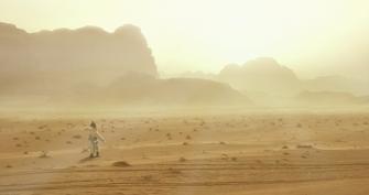Desert Thumbray.png