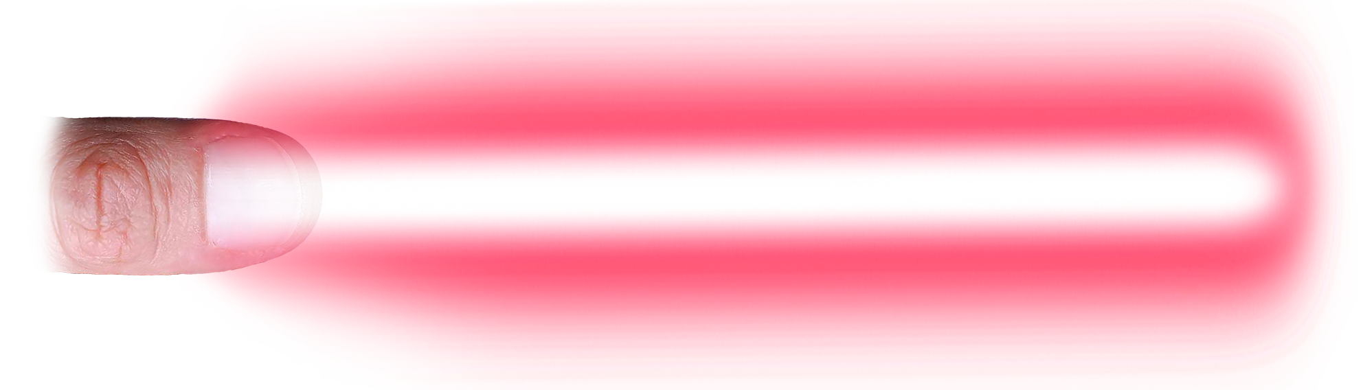 THUMB SABER GRAPHIC_RED.png