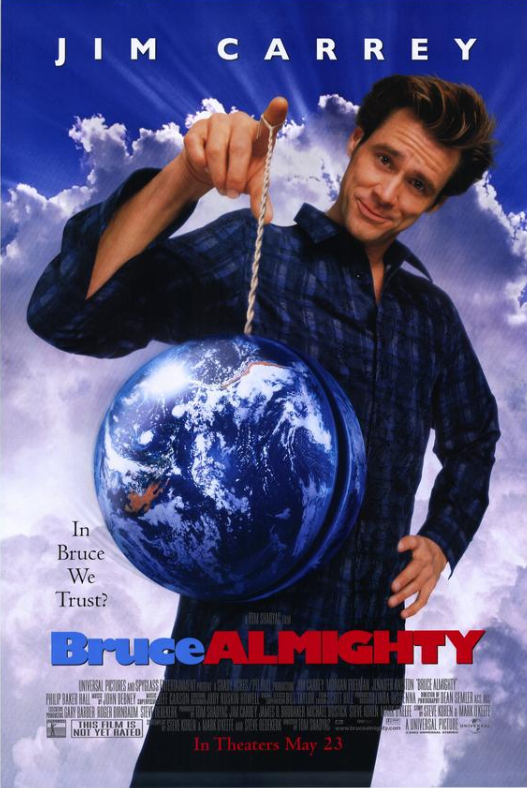 bruce_almighty_edited.jpg