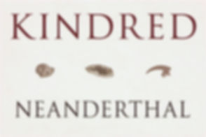 KINDRED_edited_edited_edited_edited.jpg