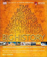 Big History book.jpg