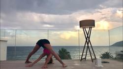 Posture Ibiza 3
