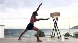 Posture Ibiza 4
