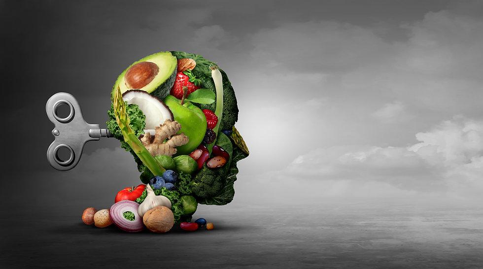 Mental Food.jpg