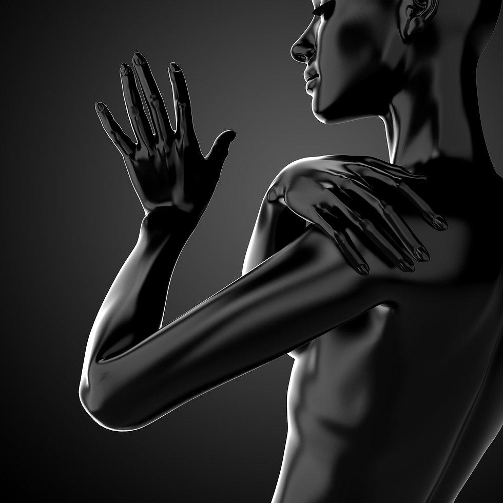 Mannequin black.jpg
