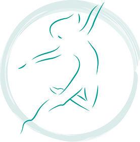Logo jpeg calque.jpg