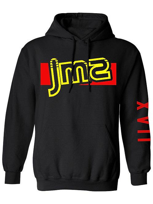 JMS V1 HOODIE
