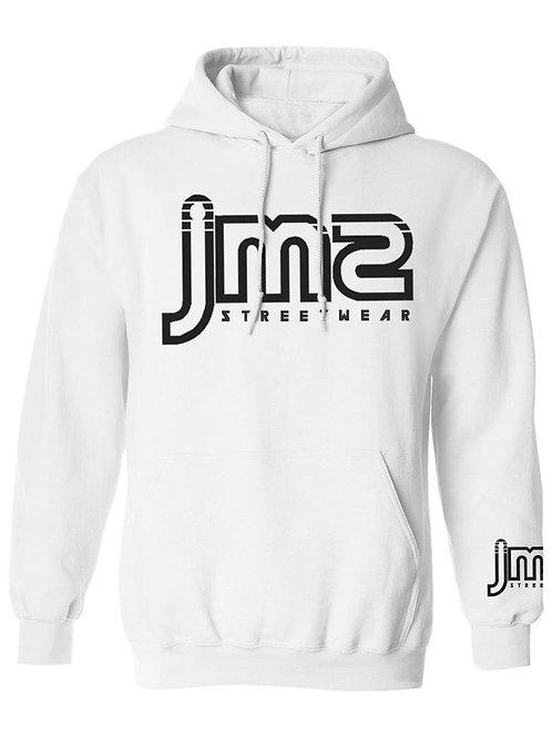JMS STREETWEAR HOODIE