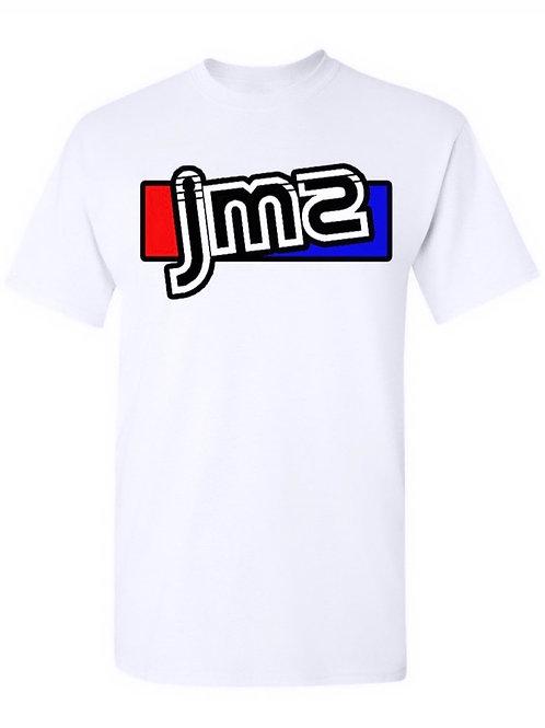 JMS V2 TEE YOUTH