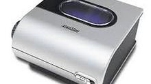 Cpap RJ | Umidificador Aquecido H5i S9 Resmed | (21) 3594-6160