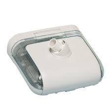 Umidificador para CPAP/ BIPAP DreamStation - Philips