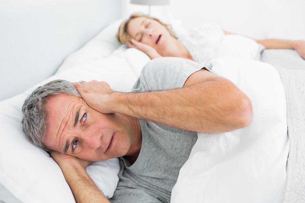 apneia do sono.jpg