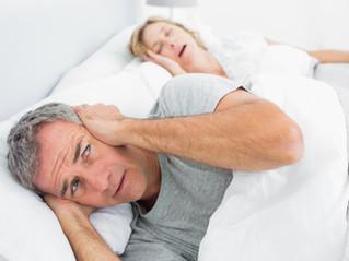 Tratamento de Apneia do Sono | Ligue (21) 3594-6160