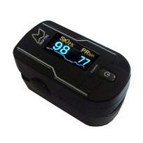 CPAP RJ | Oxímetro Moriya MD300C2 (21) 3594-6160